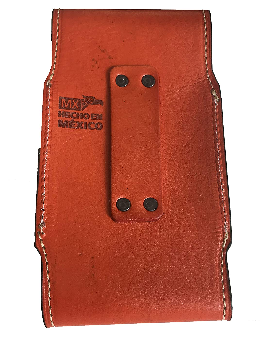 Amazon.com: Cellphone Leather Case Funda de Piel para ...