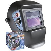 GYS lashelm LCD Techno 9/13, 1 stuks, 042544