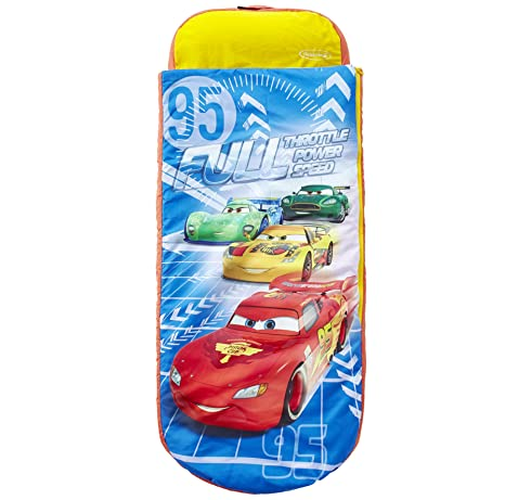 Readybed Cama Inflable Cars