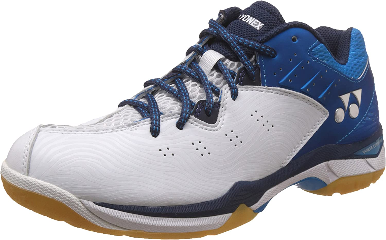 Yonex Power Cushion Comfort Tour LTD - Zapatillas de bádminton con ...