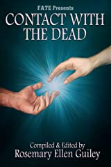 Contact with the Dead Kindle Edition