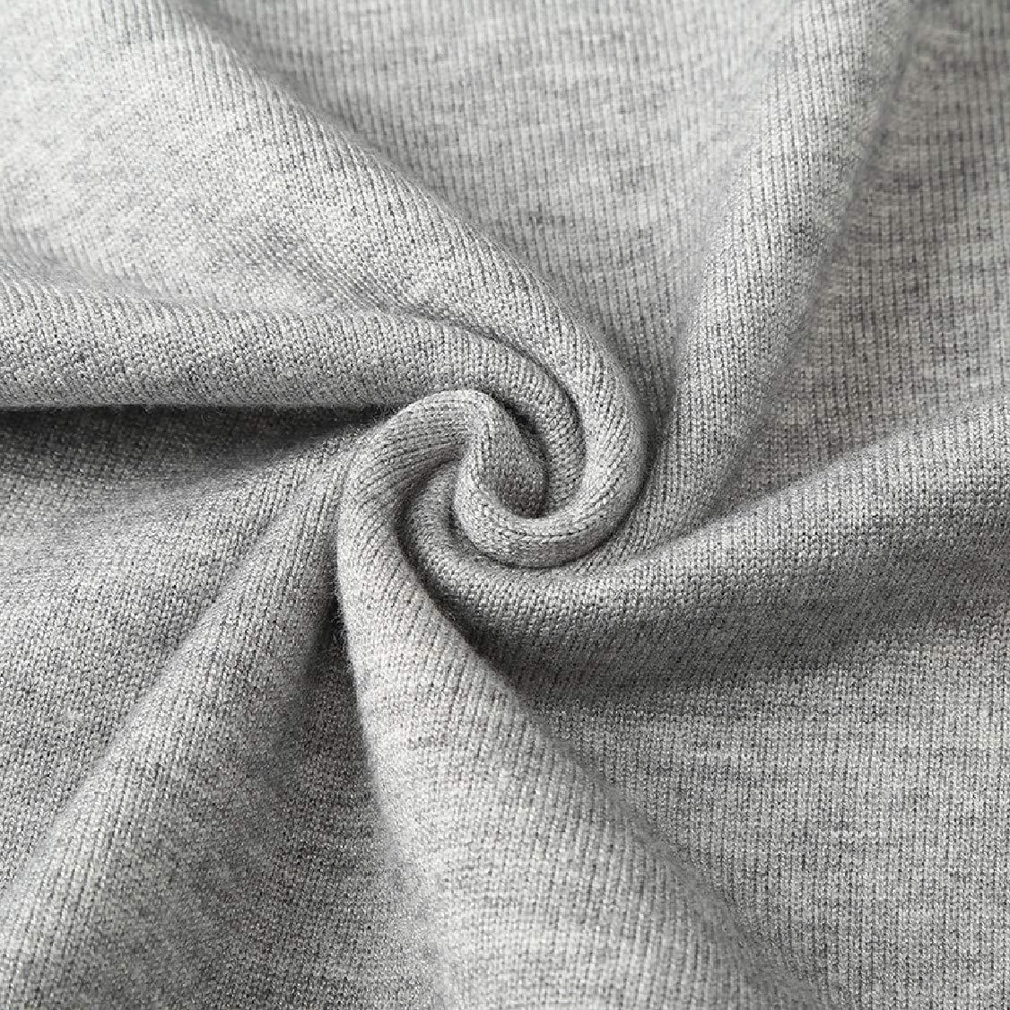 DressUMen Striped Crew-Neck Stretch Comfort Comfort Sweater Pullover