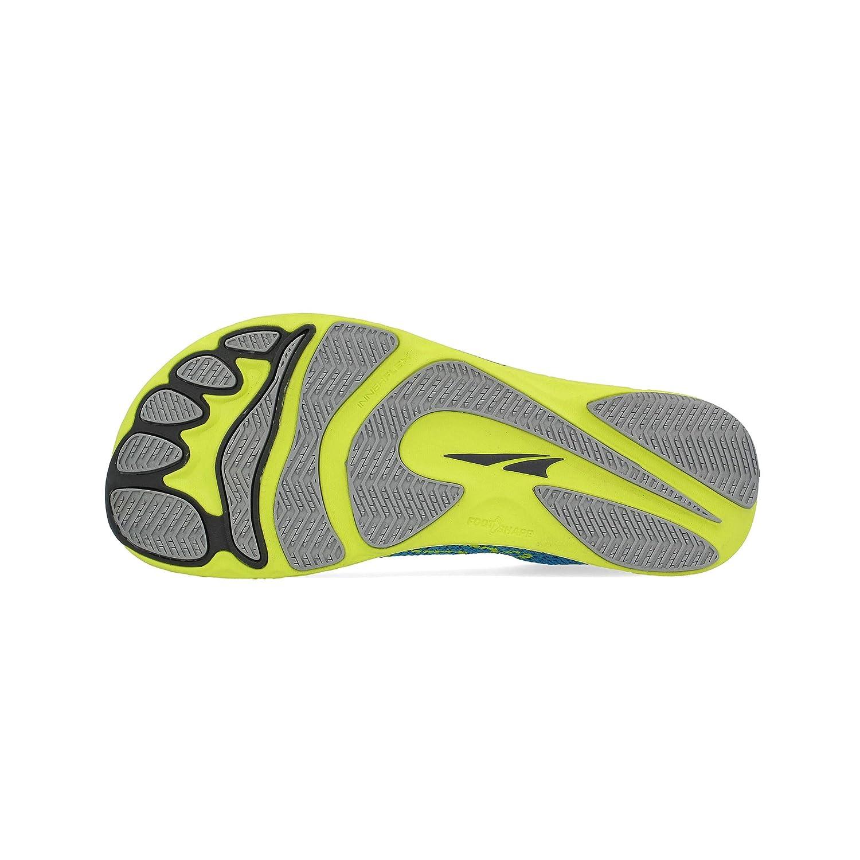 Altra Footwear Mens Escalante Racer
