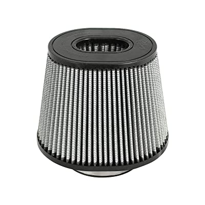 aFe 21-91064 MagnumFLOW IAF Pro Dry S Air Filter: Automotive [5Bkhe0414979]
