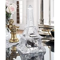 Madame Coco - Eiffel Cam Şekerlik