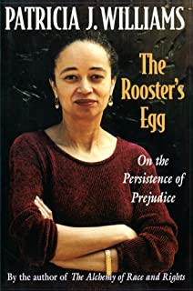 the richer the poorer by dorothy west