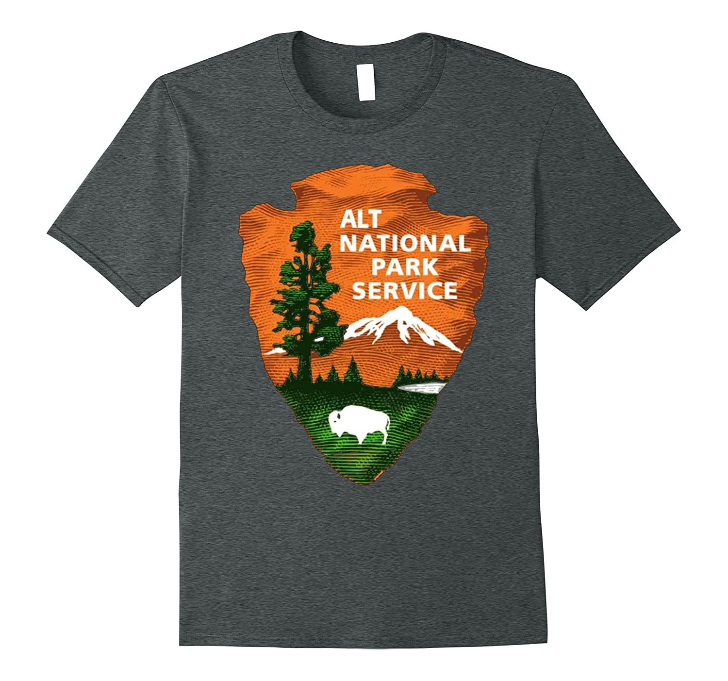 alt national park service shirt-TH