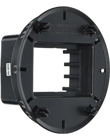 Interfit SGM700 - Difusor para flash, negro