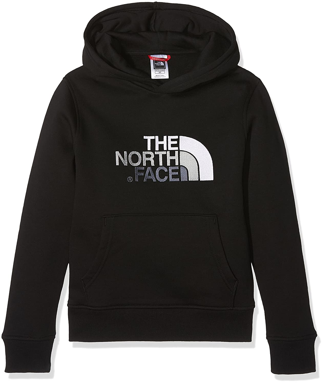 lowest price save up to 80% designer fashion THE NORTH FACE Children's Youth Drew Peak Hoodie
