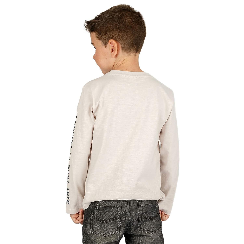 Top Top /calaveris/ T-Shirt Bambino