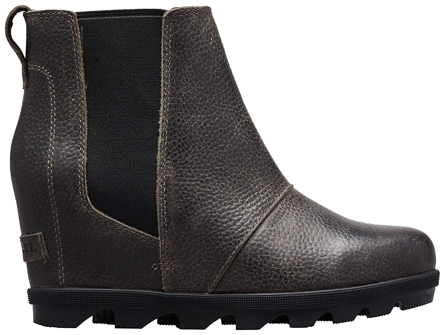 exquisite style superior quality undefeated x Amazon.com   Sorel - Women's Joan of Arctic Wedge II Chelsea Boots ...
