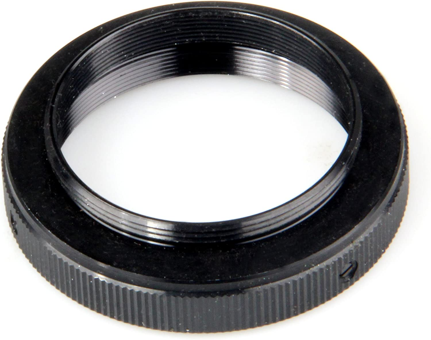 Bower ATPS T-Mount for Pentax S//Universal