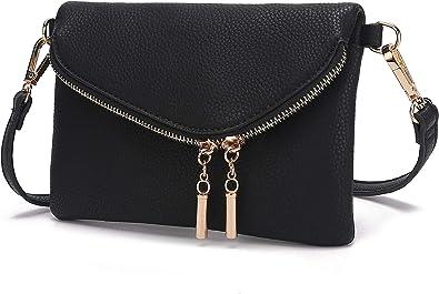 Crossbody Bags High Pu Leather Handbags Ladies Shoulder Messenger Bag