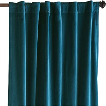 fit pdp detail constrain anthropologie shot slide qlt b shop matte view velvet hei curtain