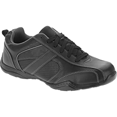Faded Glory Mens Eldridge2 Casual Lace Up Shoes (10 52d3836bfab