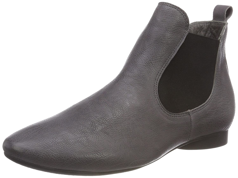 Damen Guad/_383293 Chelsea Boots Think