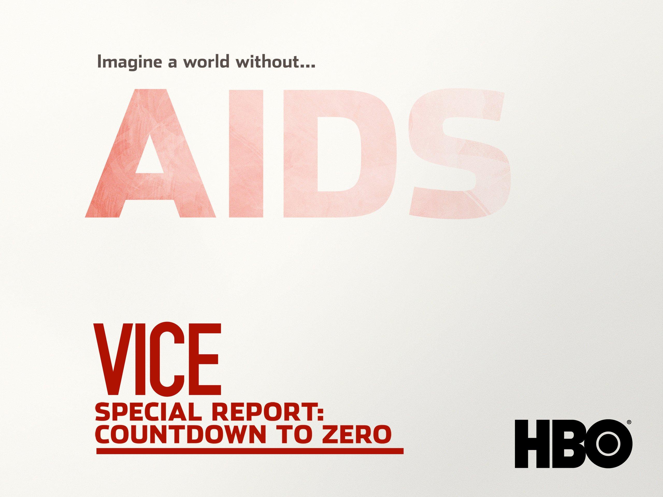 Amazon. Com: watch vice special report: countdown to zero   prime video.