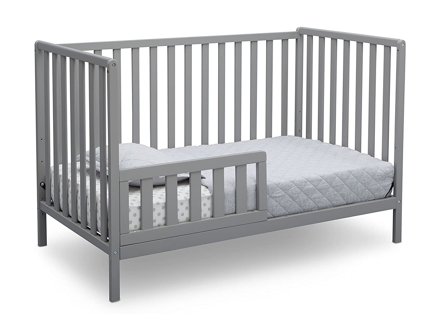 Best Baby Cribs 4