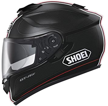 Casco de Moto Shoei GT Air Wanderer TC5