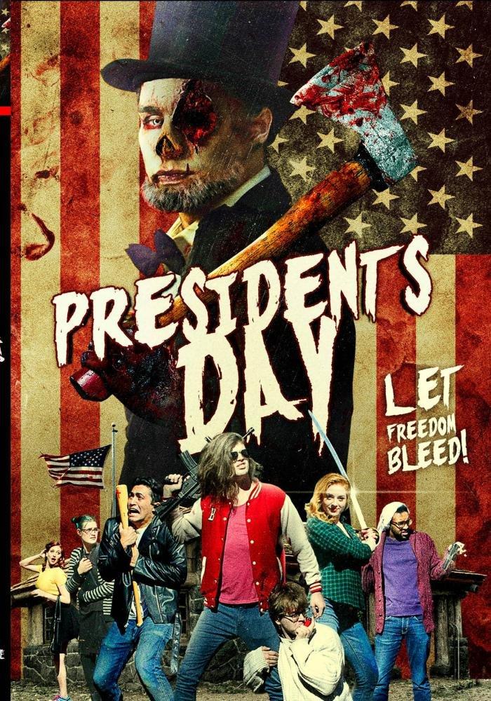President's Day