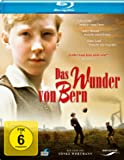 Miracle of Bern [Blu-ray] [Import anglais]