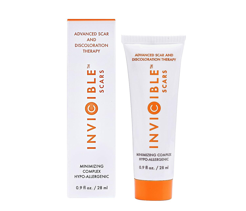 Best Acne Scars Cream All The Best Cream In 2017