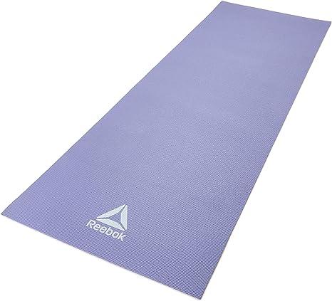 Esterilla de Yoga Barata de Reebok