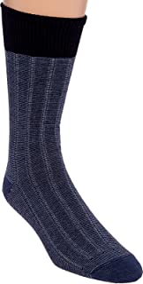 product image for Sockwell Countryman, Navy, Large/X-Large