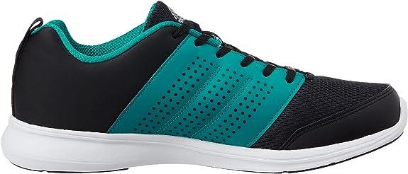 adidas Men's Adispree M Black, Green