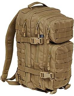 Us Assault pack tropentarn sac à dos 30 litres assaultpack Daypack Armée sac à dos