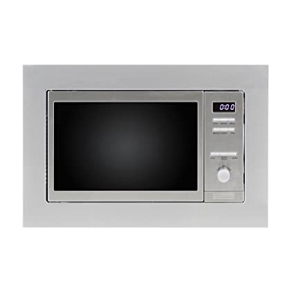 Pinnacle cmo800 Combo microondas - Horno: Amazon.es: Coche y moto