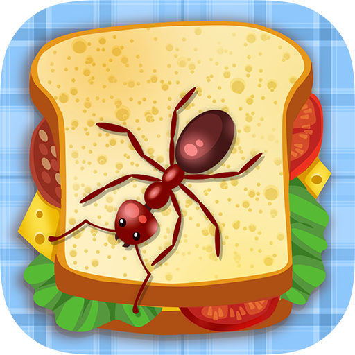 save-the-sandwich-3d-free