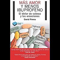 Más amor y menos ibuprofeno (Actual)
