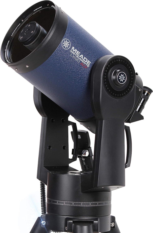 11+ Best Telescopes to Buy for Stargazing from Home