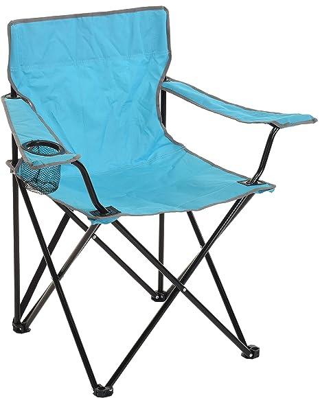Bahia Vista - Sillas Plegables y sillas de Playa en ...