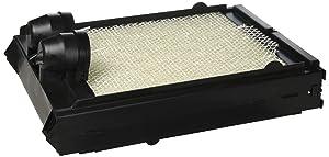 Aprilaire 4788 Maintenance Kit for Model 400/400A