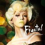 Fractal 【初回限定盤】