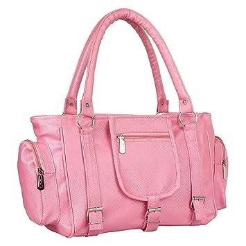 32a6e9f2f7e Top Designer Handbags For Girls  quot  TrendyAge quot  Best Handbags For  Girls,  quot