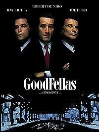 Goodfellas Stream Movie4k