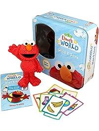 Amazon.com: Music & Sound: Toys & Games
