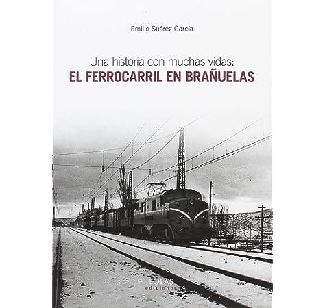 El ferrocarril en Madrid: Amazon.es: Esteve García, Juan Pedro ...