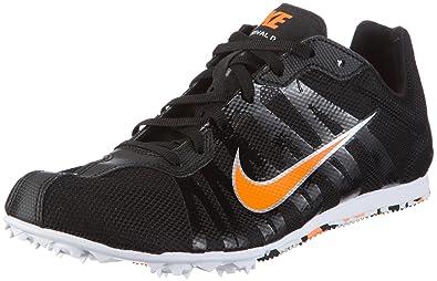 À V Spike Zoom 414533 Running Rival D Course 001Chaussures De Nike qMSVGUpLz
