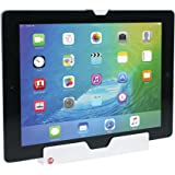 """CTA Digital Magnetic Wall Mount for Tablets up to 10.5"""" PAD-MWM"""