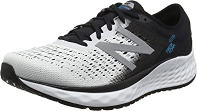 new balance hommes running neutre