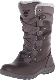 timberland earthkeepers women's winter boots