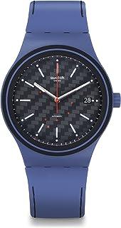 Watch swatch SUTN402