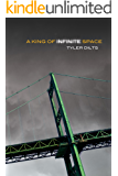 A King of Infinite Space (Long Beach Homicide Book 1) (English Edition)