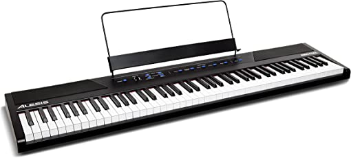 Shop Amazon Com Keyboards Amp Midis