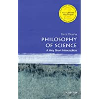 Philosophy of Science: Very Short Introduction 2/e (Very Short Introductions)