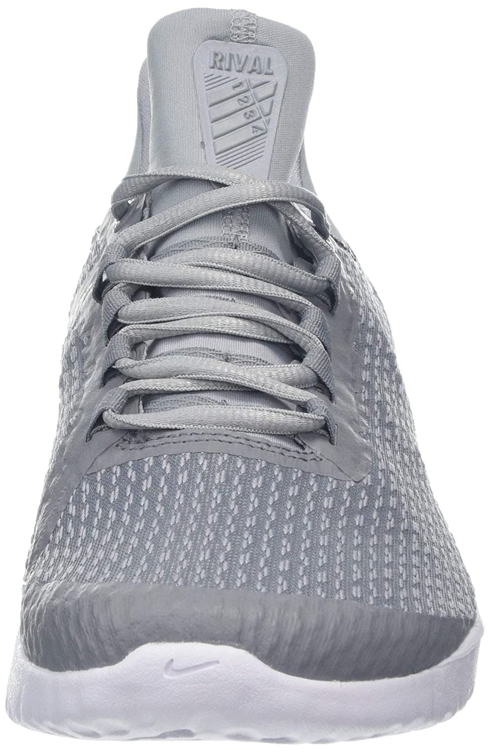 detailed look 0ab4e 19568 Amazon.com   Nike Men s Renew Rival Running Shoes   Road Running